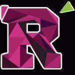 Logo du groupe Flydisc'r